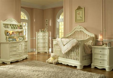 Crib Stores by Tips For Effortless Nursery Furniture Shopping Selfish