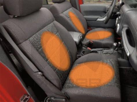 jeep jk heated seats 2011 jeep wrangler rubicon 4x4 3 8l v6 smpi 6 speed