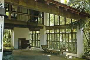 geoffrey bawa lunuganga building design pinterest architecture sri lanka and architects