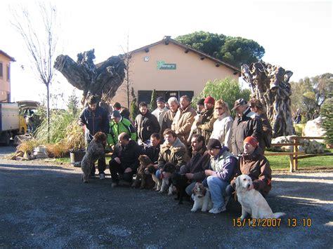 armeni giardini festa del tartufo alcune foto della giornata il