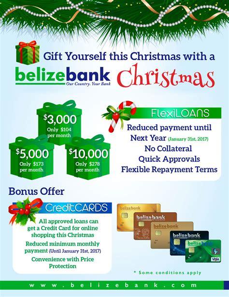 belize bank belize bank marketing idealab studios