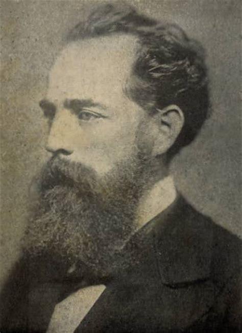 biografia de juan manuel thorrez rojas autor del himno al maestro cultura general miblogchapin s blog p 225 gina 2
