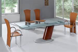 Modern Glass Dining Room Tables by Assemble 2079 Modern Dining Table How To Assemble