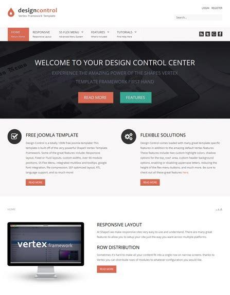 best free joomla magazine themes 2015 all design creative best 10 free news magazine joomla templates 2015