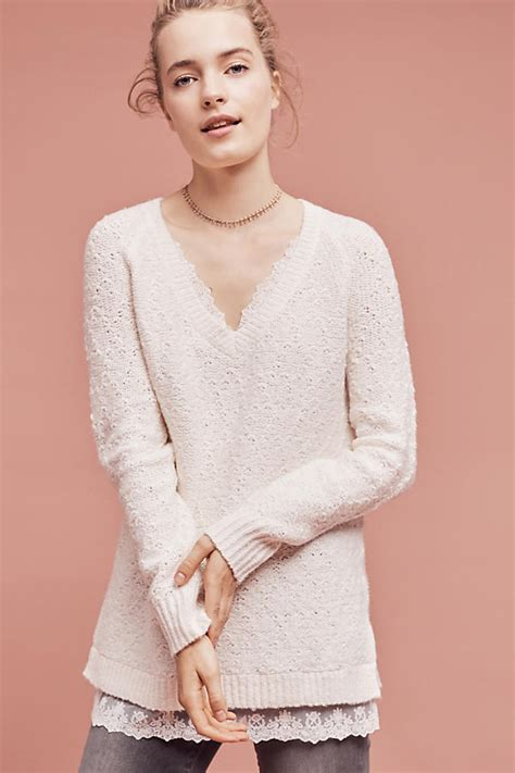 90 best images about anthropologie free people on breakfast at anthropologie best of anthropologie fresh