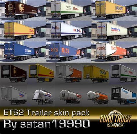 euro truck simulator 2 download full version chomikuj ets 2 download full version chomikuj wroc awski
