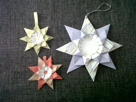Decorations Origami Folding - 62 best images about origami mandalas on