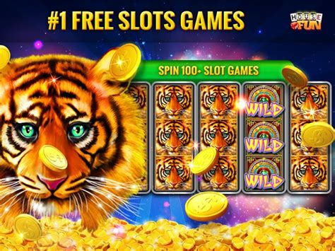 house of fun slot machines house of fun slot machines on pc and mac with bluestacks android emulator