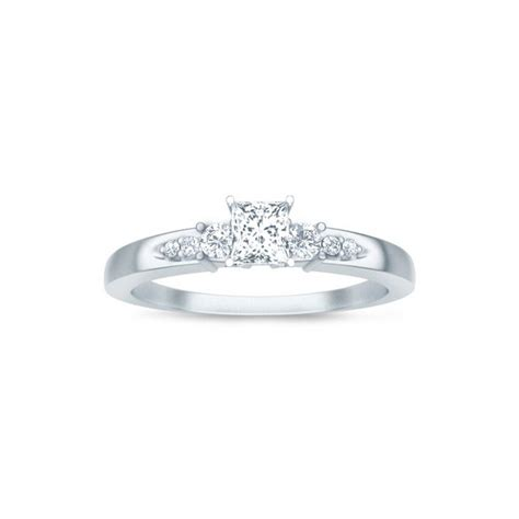 Discount Wedding Rings by Discount Engagement Rings Cheap Rings