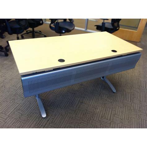 versteel table used tables used