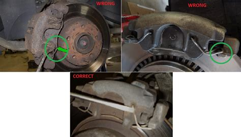 activating abs  brake bleed volvo forums
