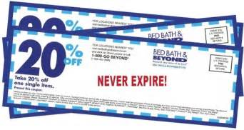 bed bath and beyond coupon may 2015 bed bath and beyond