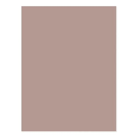 what color is taupe images