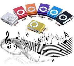 Hello Kittys Cheap Mp3 Player And Matching Station by 1000 Ideas About Mp3 Player On Speakers