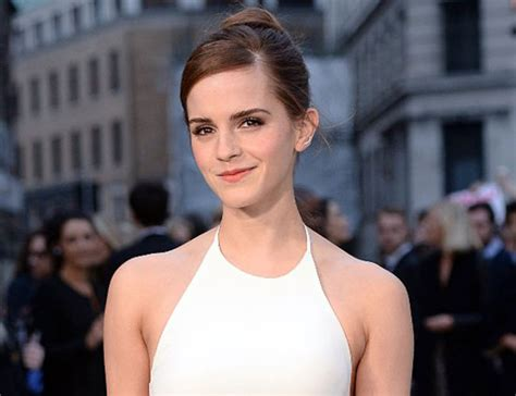 emma watson hobbies emma watson now a certified yoga instructor hollywood