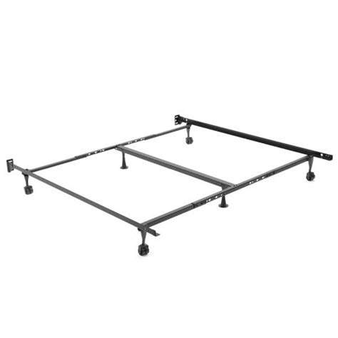 Put Together Bed Frame How To Put Together A Bed Frame How To Put Together An Adjustable Bed Frame Ebay Hello From