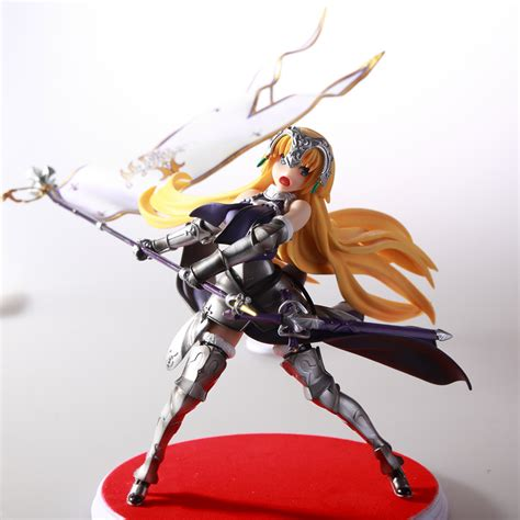Pvc Saber Fate Extella fate grand order saber pvc figure collection giftcartoon