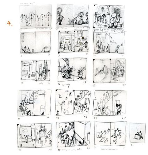 A Place Book Plot 29 Best Ideas About Picture Book Storyboards On Bts The Studio And How To Draw
