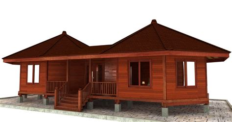 octagon house kits hana hale design octagonal floor plans teak bali