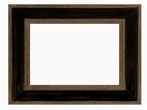 modern picture frames wall modern picture frames for wall decorations vissbiz