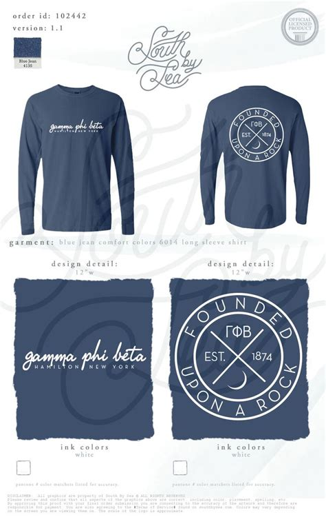 design fraternity jacket best 25 sorority shirt designs ideas on pinterest