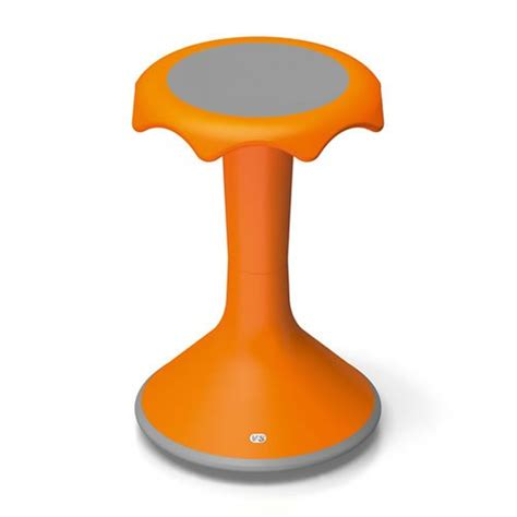 kore wobble chair vs hokki stool vs america inc 20 hokki stool orange home styles market