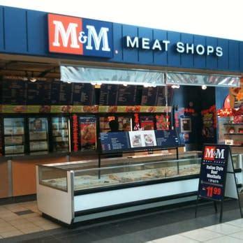 m m meat shops meat shops edmonton ab reviews