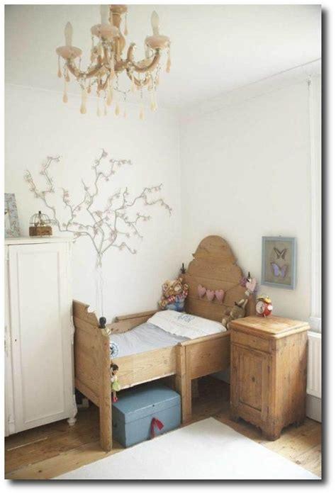 swedish bedroom furniture awesome swedish bedroom furniture images home design