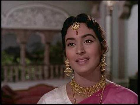 nutan biography in hindi actress nutan biography height husband family more