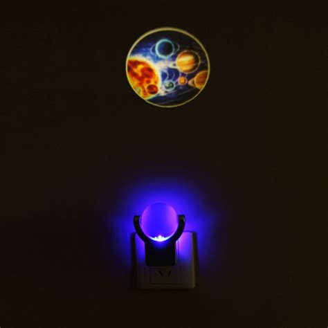led light weight loss reviews celestial light control projector 360 rotating led night