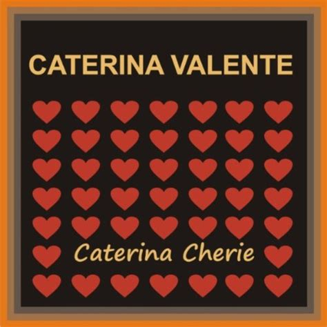 caterina valente free mp3 download haiti cherie caterina valente mp3 downloads