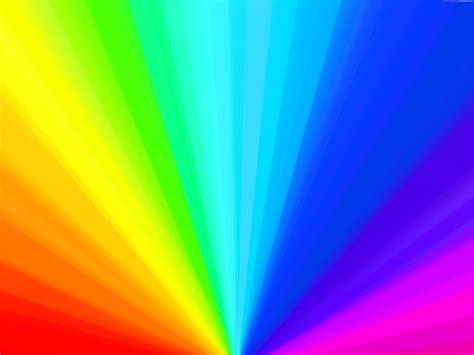 background wallpaper rainbow rainbow wheel background psdgraphics
