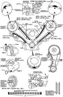 cadillac 4 6 engine diagram cadillac free engine image for user manual