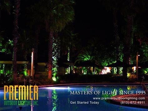 Premier Outdoor Lighting Colored Lighting Photo Gallery Image 6 Premier Outdoor Lighting