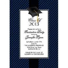 1000 images about graduation invitation templates on graduation invitation