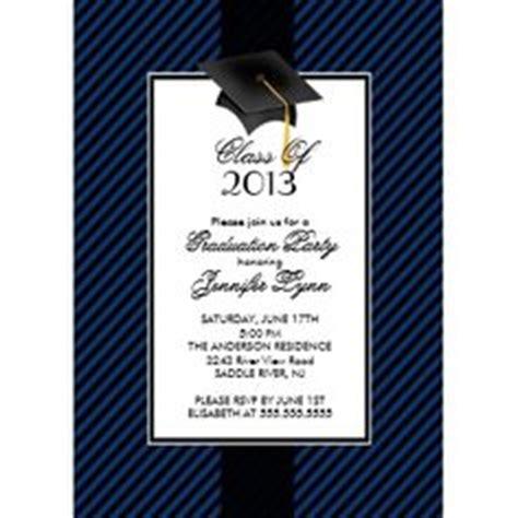 graduation templates free downloads 1000 images about graduation invitation templates on