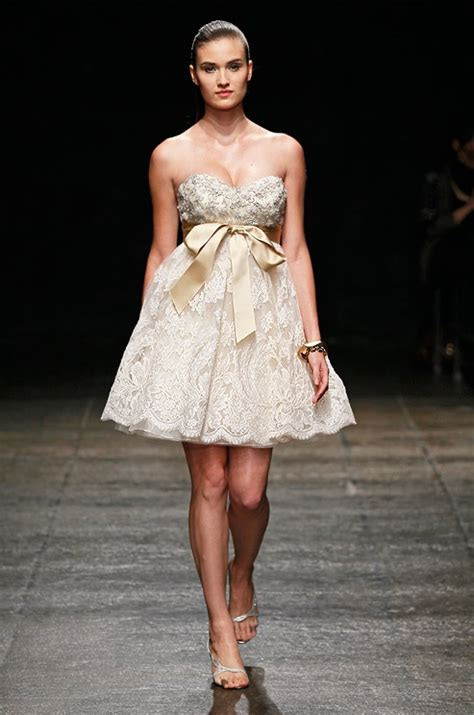 Dress Awesome picture of awesome wedding dresses
