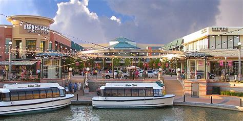 tow boat companies in houston shopping in the woodlands texas the woodlands mall