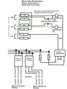 telemecanique wiring diagram telemecanique get free image about wiring diagram