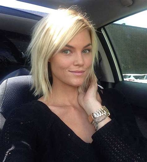 35 best short haircuts for 2014 2015 short hairstyles 2014 choppy layered long styles hairstylegalleries com