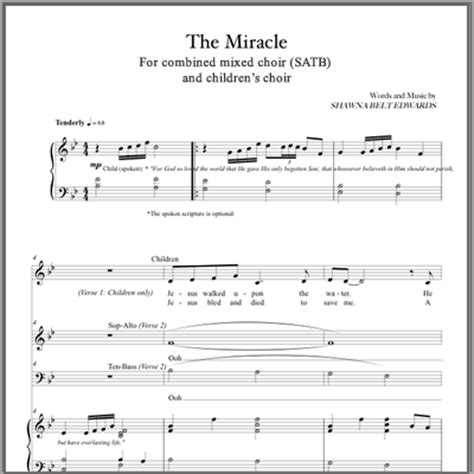 church piano music