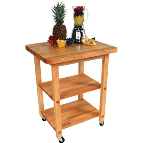 free shipping on boos kitchen work tables jb ac1
