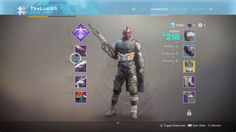 destiny 2 max light level destiny 2 max power is 350