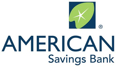 American Savings Bank Biz Checking Promotion 500 Or 300