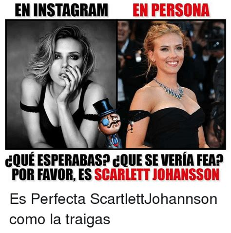 Scarlett Johansson Memes - 25 best memes about scarlett johansson scarlett