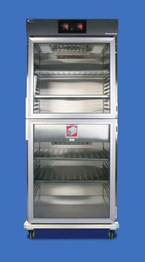 Blanket Cabinet by Mac Blanket Fluid Warming Cabinet Warmer Glass