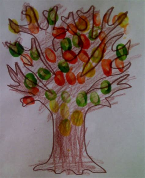 tree crafts for preschoolers fall crafts for preschoolers including crafts