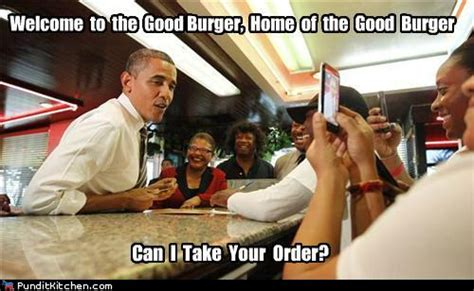 Good Burger Meme - good burger archives randomoverload