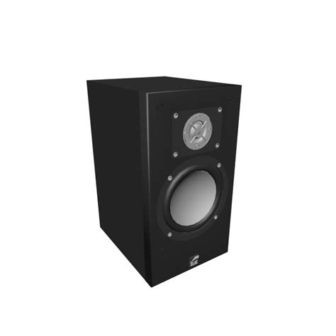 Planner 3d elac speaker design and decorate your room in 3d