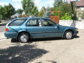 how things work cars 1991 honda accord interior lighting 1991 honda accord ex wagon 5 door 2 2l for sale photos technical specifications description